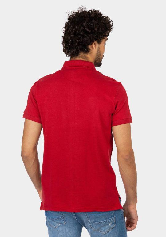 Polo Otomán Rojo1