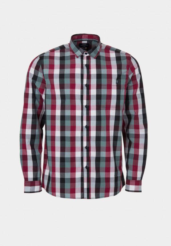 Camisa Lander