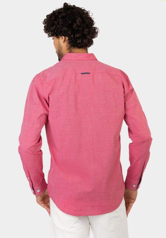 camisa luubok 3