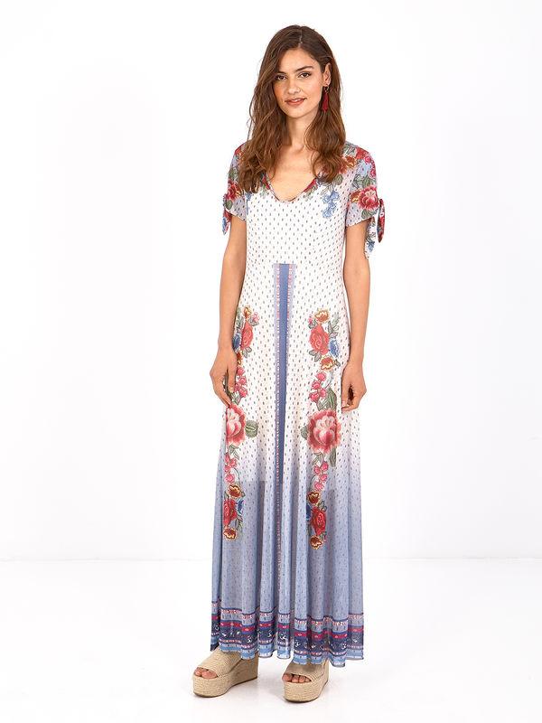 DRESS DAPPLE