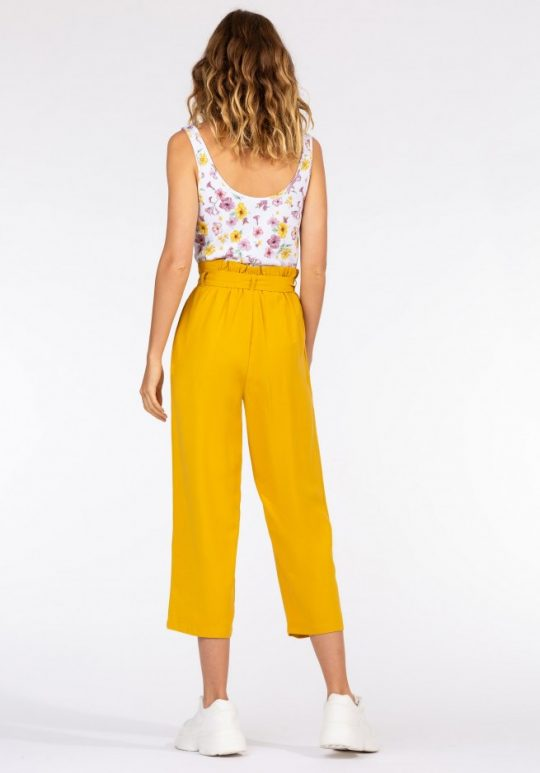 TROUSER CAMY 1