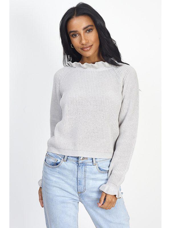 Sweater Paola 1
