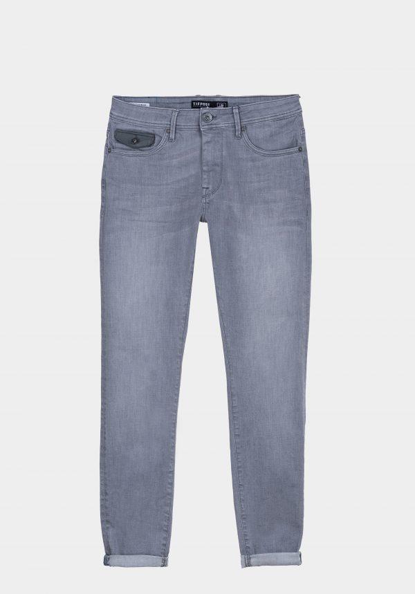 Jeans Super Slim Fit Liam