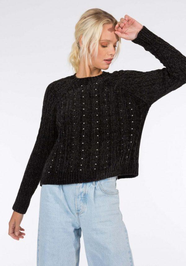 Sweater Agnes 1
