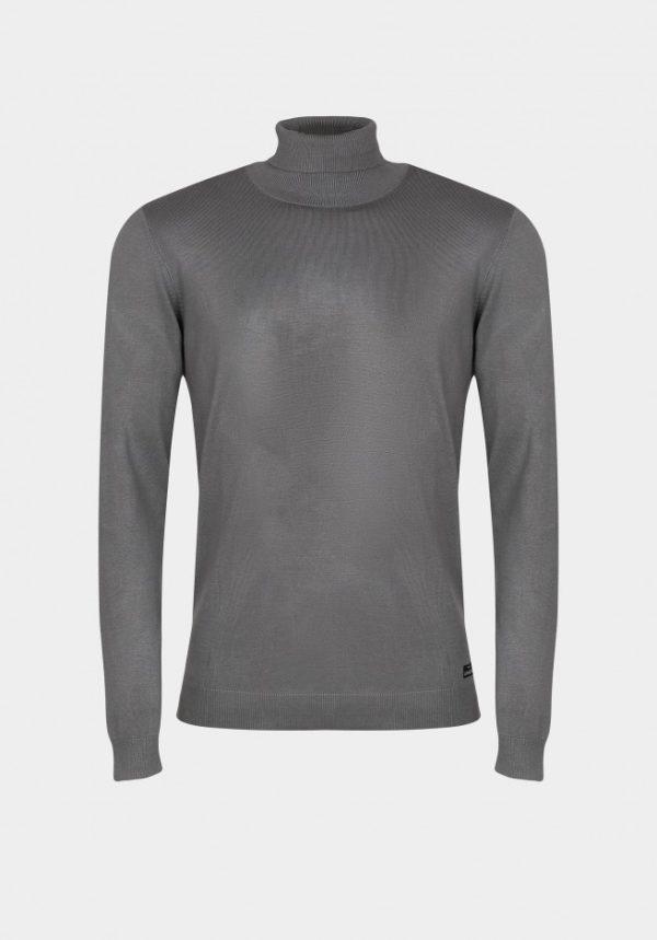 Sweater Cuello Vuelto