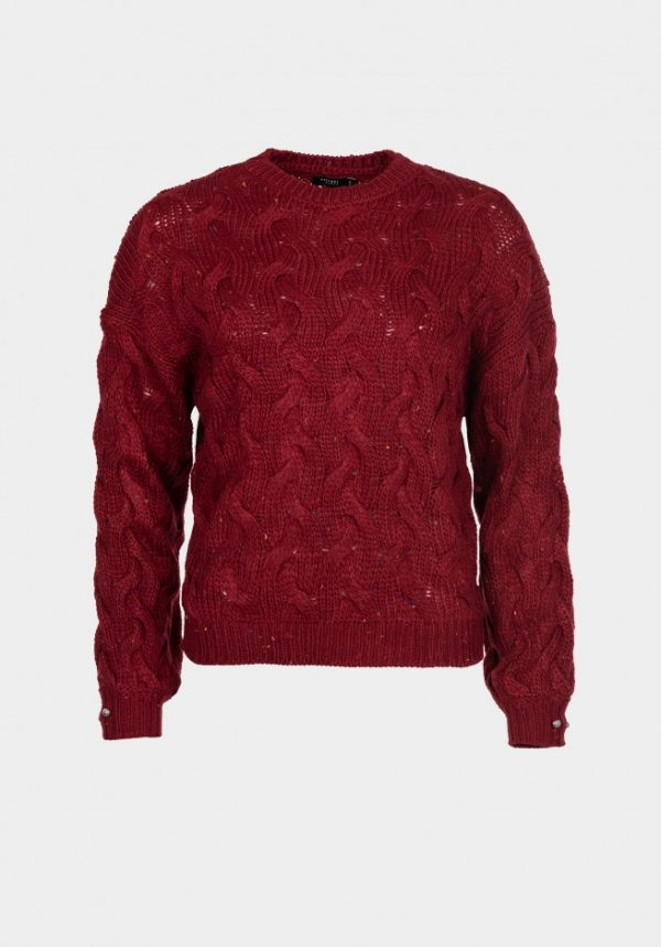 Sweater Yasmine