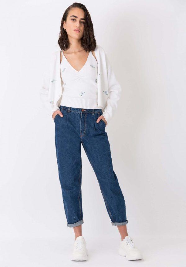 Jeans Izzy 1