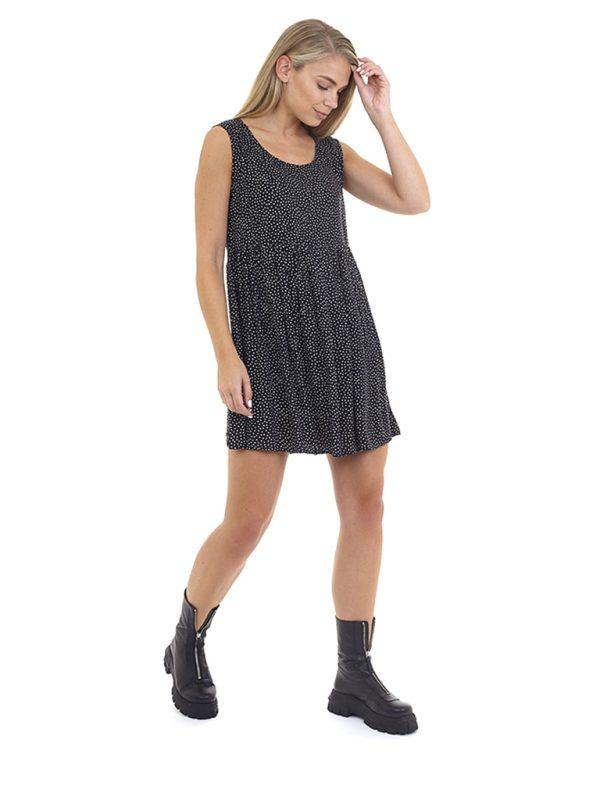 Vestido Mimosa 2