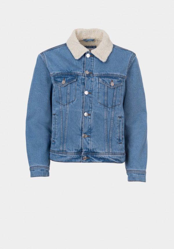 Jacket Joanne