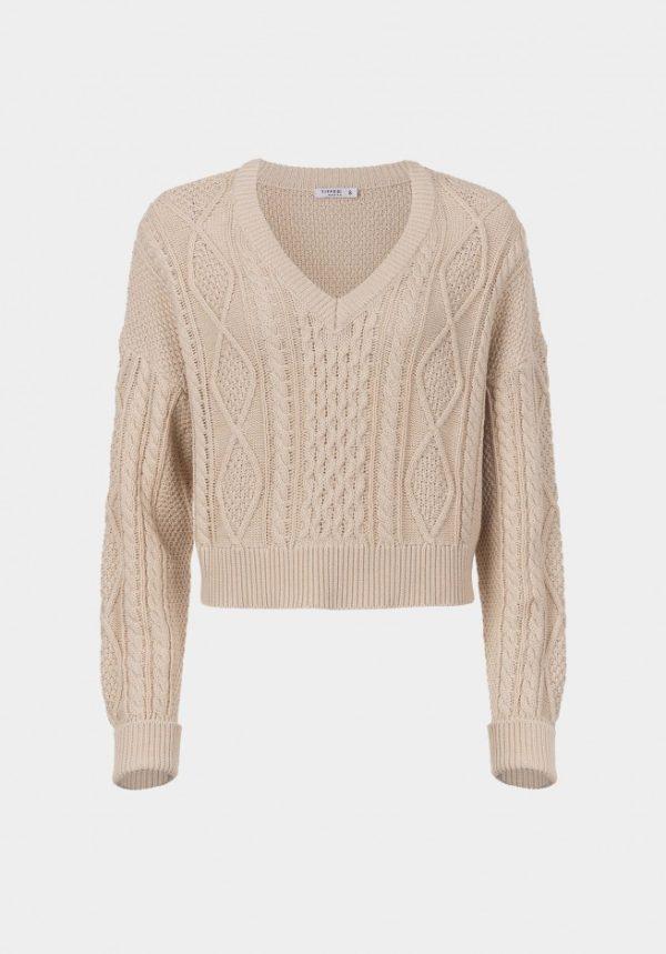 Sweater Eliza