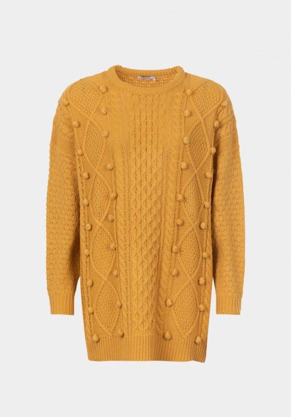 Sweater Matcha