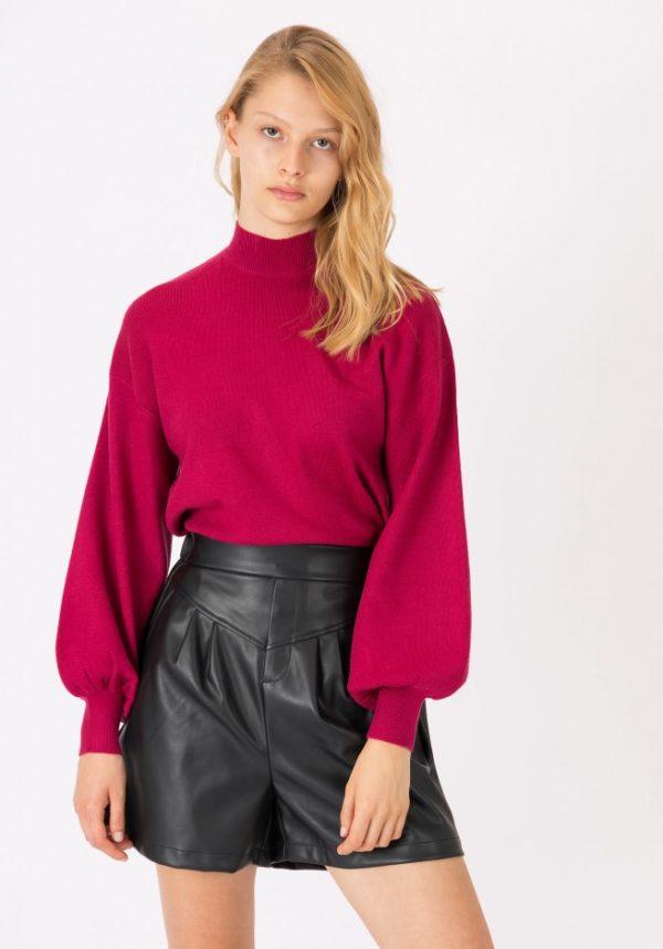 Sweater Viana